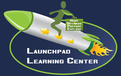 Launchpad Learning Center